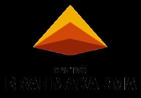 Centro Brahmakarma